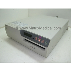 Sony UP-51MD Endoscopy Video Printer