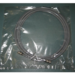 New Single Tube Blood Pressure Hose With Slip Lure Fittings Works With Many Makes and Models