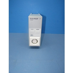 Hewlett Packard / Agilent / Philips Patient Monitor Module M1002A