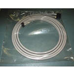 New Adult Blood Pressure Hose For Dinamap Pro, Compact, MPS & Others