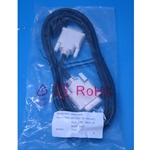 DVI Video Cable