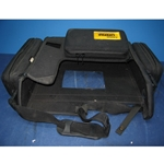 Medtronic Lifepak 10 Softcase