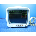 GE Dash 4000 Multi-Parameter Patient Monitor