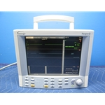 Datascope Passport 2 Portable Color Patient Monitor