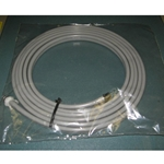 New Two Tube Blood Pressure Hose for GE, Datex, Ohmeda & Others