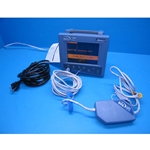 Aspect Medical Systems BIS A-2000 XP Platform Bispectral Index Anesthesia Monitor