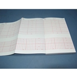 Corometrics Recorder / Chart Paper for Models 115, 116, 118, 145, 150 & 155