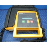 Medtronic Physio-Control Lifepak 500