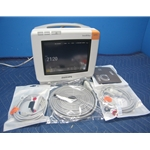 Philips MP5 IntelliVue Color Patient Vital Signs Monitor